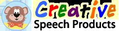 Creative Speech Products