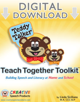 Teddy_OfficeSize-1.5inch-Covers